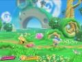 Kirby Star Allies (51)
