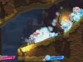 Kirby Star Allies (52)