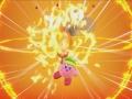 Kirby Star Allies (53)