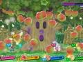 Kirby Star Allies (54)