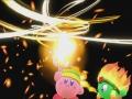 Kirby Star Allies (55)