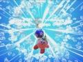 Kirby Star Allies (56)