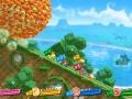 Kirby Star Allies (59)