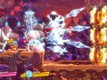 Kirby Star Allies (63)