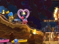 Kirby Star Allies (64)