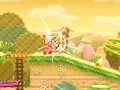 Kirby Star Allies (65)