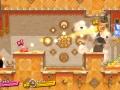 Kirby Star Allies (66)