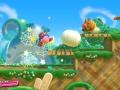 Kirby Star Allies (71)