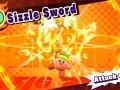 Kirby Star Allies (72)