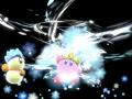 Kirby Star Allies (74)