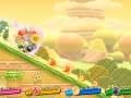 Kirby Star Allies (77)