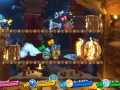 Kirby Star Allies (8)