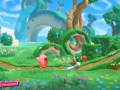 Kirby Star Allies (9)