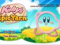 Wii_KirbysEpicYarn_01_mediaplayer_large.bmp.png