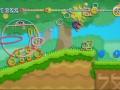 Wii_KirbysEpicYarn_02_mediaplayer_large.jpg