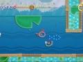 Wii_KirbysEpicYarn_03_mediaplayer_large.jpg