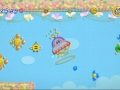 Wii_KirbysEpicYarn_04_mediaplayer_large.jpg