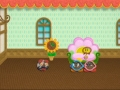 Wii_KirbysEpicYarn_05_mediaplayer_large.jpg