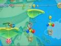 Wii_KirbysEpicYarn_06_mediaplayer_large.jpg