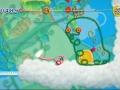 Wii_KirbysEpicYarn_07_mediaplayer_large.jpg