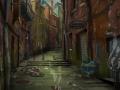 Layton Mystery Journey art (21)