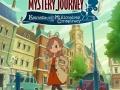 Layton Mystery Journey art (32)