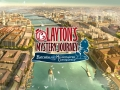 Layton Mystery Journey art (33)