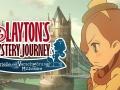 Layton Mystery Journey art (36)