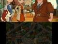 Layton's Mystery Journey (11)