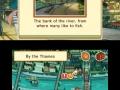Layton's Mystery Journey (12)