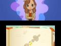 Layton's Mystery Journey (13)