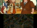 Layton's Mystery Journey (14)