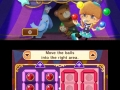 Layton's Mystery Journey (20)