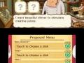 Layton's Mystery Journey (3)