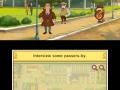 Layton's Mystery Journey (4)