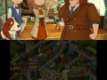 Layton's Mystery Journey (5)