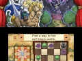Layton's Mystery Journey (7)