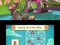 Layton's Mystery Journey (9)