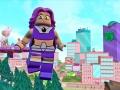 LEGO Dimensions (20)