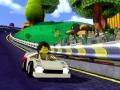 LEGO Dimensions (16)