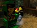 LEGO Dimensions (24)