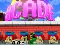 LEGO Dimensions (26)