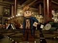 LEGO Dimensions (23)