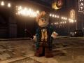LEGO Dimensions (25)