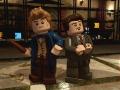 LEGO Dimensions (27)