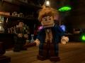 LEGO Dimensions (29)