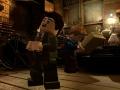 LEGO Dimensions (30)