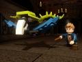 LEGO Dimensions (33)