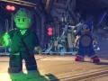 LEGO Dimensions (34)