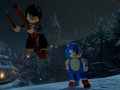 LEGO Dimensions (35)